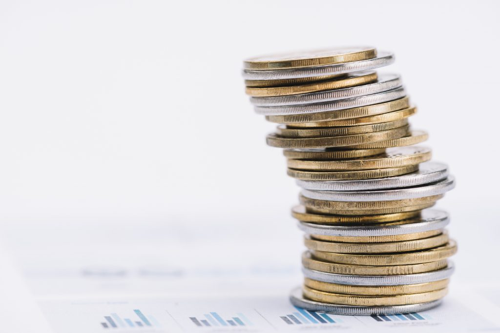seguro de crédito empresarial