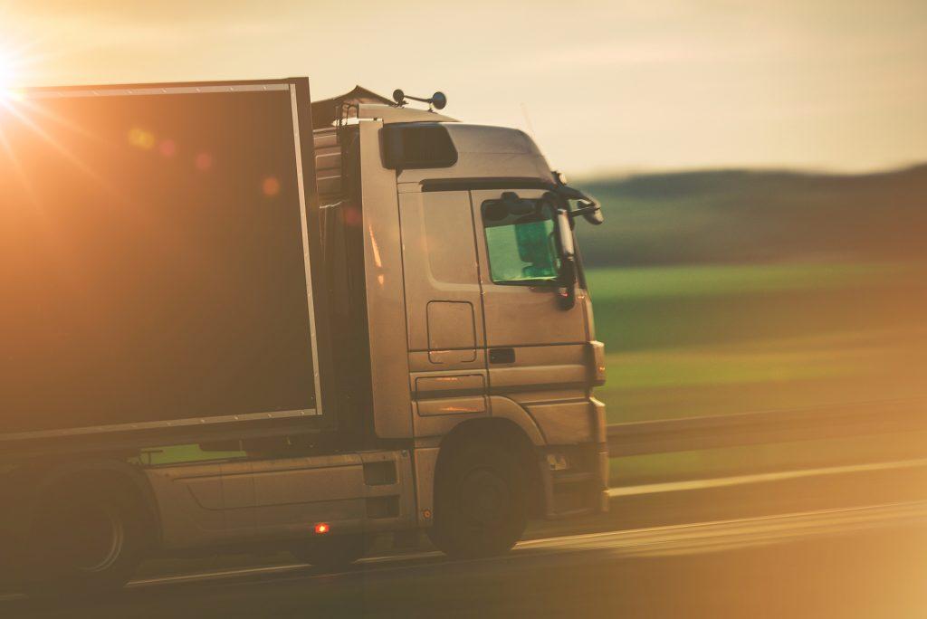 seguro empresarial de transportes